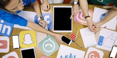 Social Media Ads Accelerator