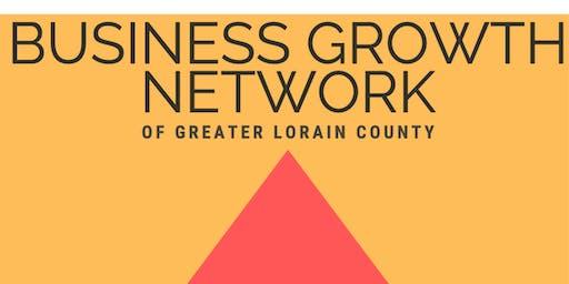 Business Resource Fair