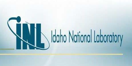 "Changing the World's Energy Future"" -Idaho National Laboratory"