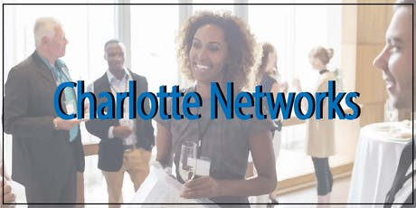 Charlotte  Networks tickets