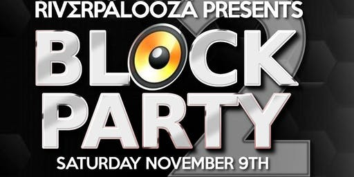 Block Party #2!