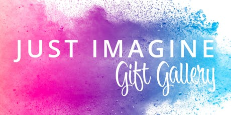 First Friday Make and Take at Just Imagine Gift Gallery tickets