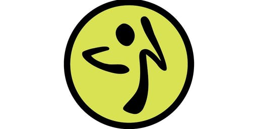 Zumba Classes - Beginner to Advanced!