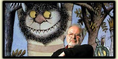 The Maurice Sendak Memorial Exhibtion