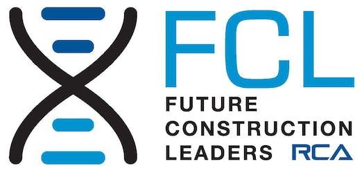 FCL Event - Conexus Site Tour