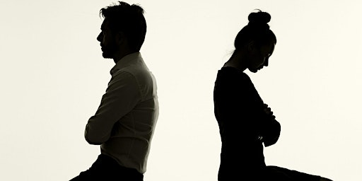 WHAT YOU NEED TO KNOW ABOUT DIVORCE BUT HAVE BEEN AFRAID TO ASK