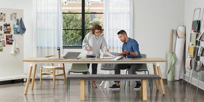 Written Communication CEU Presented by Steelcase