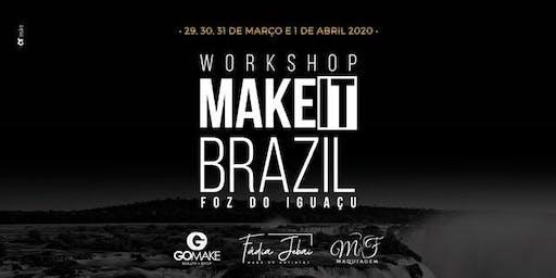 MAKE IT BRAZIL 2020