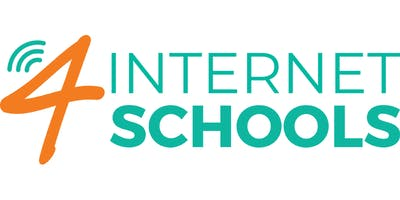 Spark Digital Learning with Internet4Schools