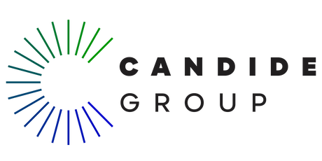 Candide Group Open House + Olamina Fund Launch Party tickets