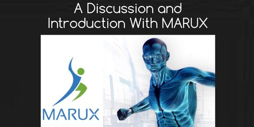 MARUX Introduction