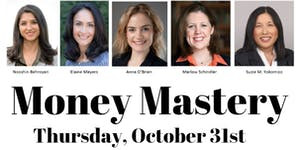 Money Mastery: Funding Options and Financial Literacy...