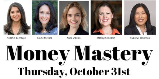 Money Mastery: Funding Options and Financial Literacy for Women Business Owners