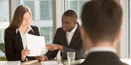Preparing Students for Outstanding Careers With Your Firm tickets