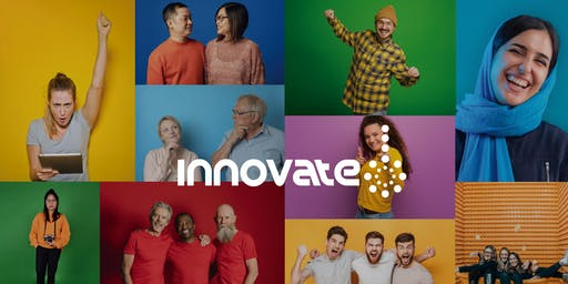 Innovate, The Final