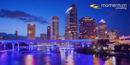 Central Florida Data Governance & Privacy by Design Symposium at Tech Data