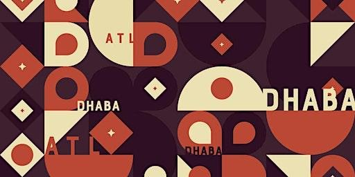 ATL Dhaba | Punjabi Pop Up Restaurant + Festival!