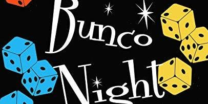 Bunco Night!