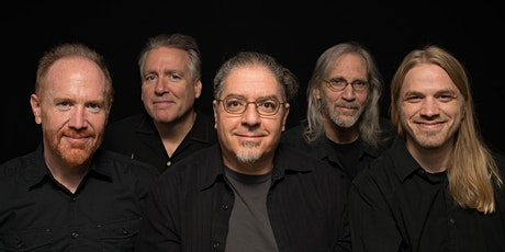 Mike Massé with Rubber Souls (Beatles Tribute) tickets