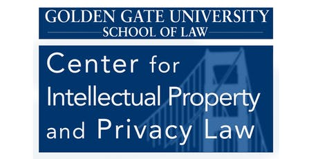 18th Annual Conference on Recent Developments in IP Law and Policy tickets