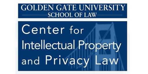 18th Annual Conference on Recent Developments in IP Law and Policy