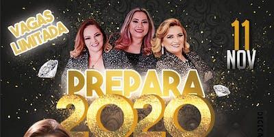 PREPARA 2020