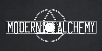 Modern Alchemy, Purely Red, Prophets of Demise, We the Generation