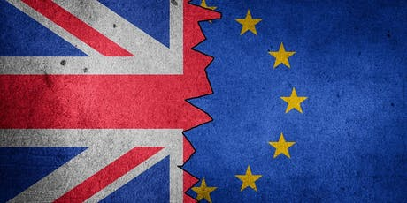 Brexit: What's the Deal? tickets