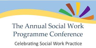 Celebrating Social Work Practice