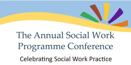 Celebrating Social Work Practice tickets
