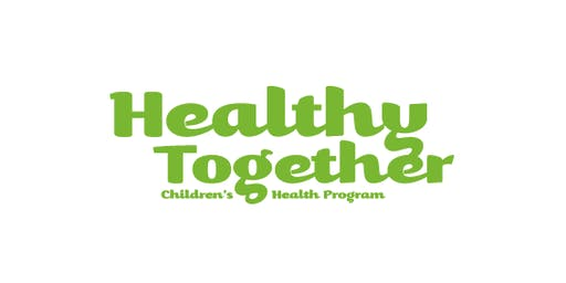 Healthy Together Facilitator Training - Kingston