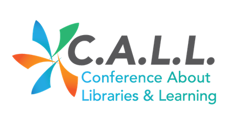 2020 Conference About Libraries & Learning tickets