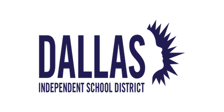 DALLAS ISD HIGH NEEDS TEACHER JOB FAIR - OCTOBER 24, 2019 tickets