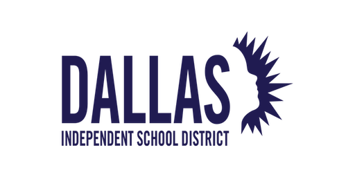 DALLAS ISD HIGH NEEDS TEACHER JOB FAIR - OCTOBER 24, 2019