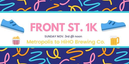 Front Street 1K