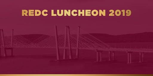 Rockland Economic Development 2019 Luncheon