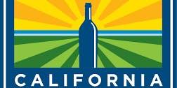 """""""California Dreaming"""" – Redécouvrez les vins de la Californie"""