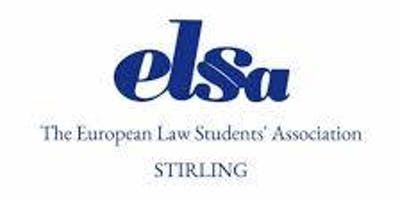 ELSA Summer/Winter Schools Workshop