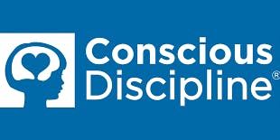 Conscious Discipline - Building Trauma-Informed Classrooms with Dr. Bailey