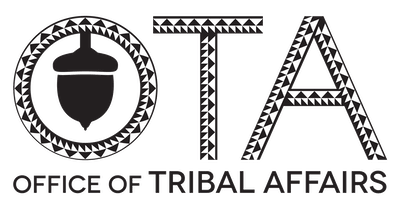 Tribal Engagement and ICWA Basic Competancies