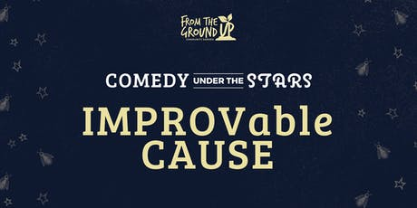 IMPROVable Cause tickets