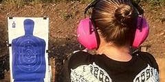 Ladies Only Basic Concealed Carry Class