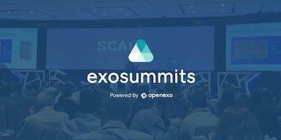 ExO Summit Costa Rica 2019