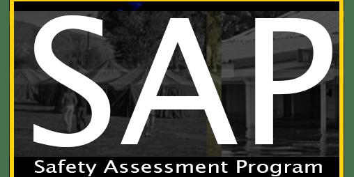 Safety Assessment Program Evaluator Training