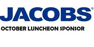 ASCE OC Branch & T&DI October Luncheon - OCTA I-405 Improvement Design-Build Project Update