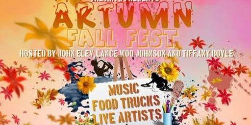 ARTumn Festival