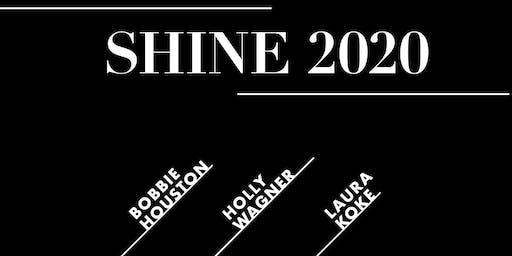 Shine 2020
