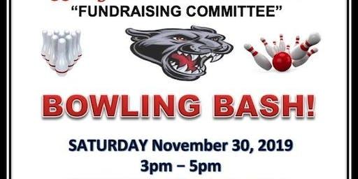 Harrisburg High Class of '85 - Bowling Bash!