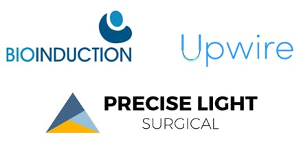 Pre-IPO/Acquisition MedTech Investment Opportunity