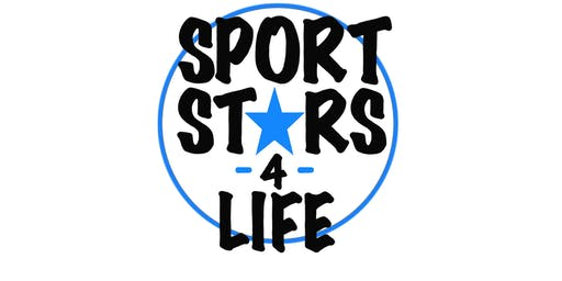 SportStars4Life Multi-Sports Autumn Camps